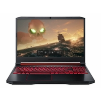 Pc portable ACER Nitro AN515-54-70TP i7 15,6""