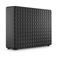 Disque dur externe 3.5 SEAGATE Expansion 3 To