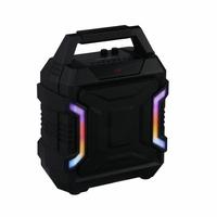 Enceinte nomade Karaoke VOLKANO Ignite Series Bluetooth