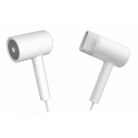 Sèche cheveux XIAOMI Mi Ionic Hair Dryer