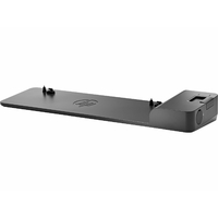 Station d'accueil HP Ultra Slim D9Y32AA USB 3.0