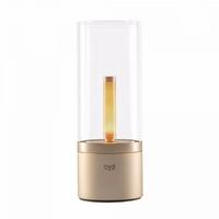 Lampe connectée XIAOMI Mi Yeelight LED Ambiance