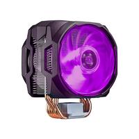 Ventirad COOLER MASTER MasterAir MA610P RGB