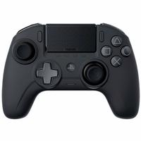 Manette PS4 Sans Fil NACON Revolution Unlimited Pro