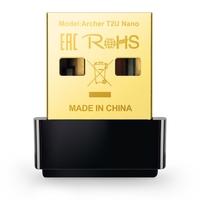 Adaptateur USB Wi-Fi TP-LINK Archer T2U Nano AC600