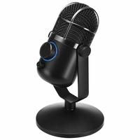 Microphone VOLKANO USB Pro