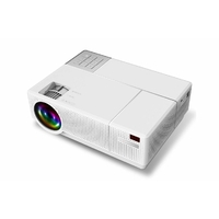 Vidéoprojecteur CHEERLUX CL770 LED Full HD 4000 lm Blanc