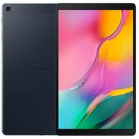 """Tablette tactile SAMSUNG Tab A 2019 SM-T510 10,1"""" Noire"""