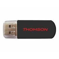 Clé USB 2.0 THOMSON PRIMOUSB-32B 32 Go