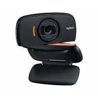 Webcam LOGITECH B525 Full HD