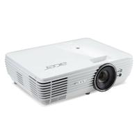 Vidéoprojecteur ACER M550BD-4K DLP 4K 3000 lm