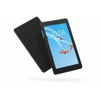 "Tablette tactile LENOVO Tab TB-7104f 7"""