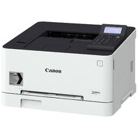 Laser couleur CANON i-Sensys LBP621Cw