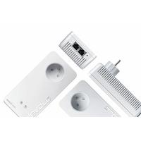 CPL DEVOLO 8562 Magic 1 Wi-Fi