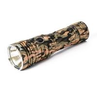 Lampe de poche WUBEN T70 4200 Lumens
