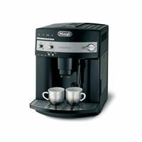 Machine espresso DELONGHI ESAM 3000.B Noire