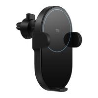 Chargeur de voiture sans fil XIAOMI Mi 20W Wireless Car Charger