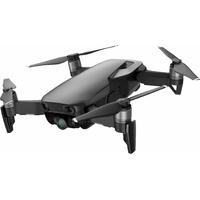Drone DJI Mavic Air Noir