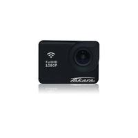 Caméra sportive TAKARA CS24 Full HD Wi-Fi