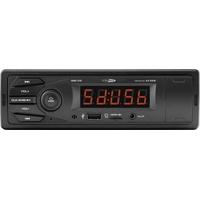 Autoradio CALIBER RMD015 USB SD
