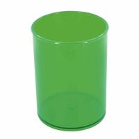 Pot à crayons FLUOR Vert