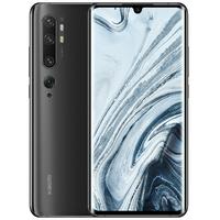 "Smartphone XIAOMI Redmi Note 10 Pro 6,47"" 256 Go Noir"