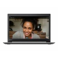 "Pc portable LENOVO IP 330-17AST 81D7002LFR AMD 17,3"""