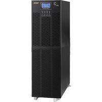 Onduleur INFOSEC E4 Pro ONE 6000 VA