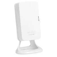 Point d'accès intérieur Wi-Fi HP Aruba On AP11D R2X16A