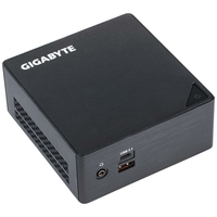 Mini pc GIGABYTE BRIX GB-BKI7HA-7500 i7