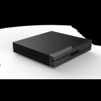 Enregistreur vidéo FOSCAM FN3109H HD ONVIF NVR 9 canaux