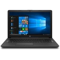 """Pc portable HP 255 G7 5TL80EA AMD 15,6"""""""