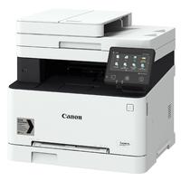 Laser multifonction couleur CANON i-Sensys MF645Cx
