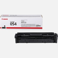 Toner CANON 054 Noir
