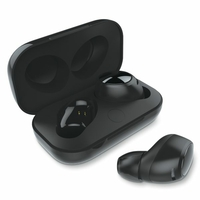 Kit Piéton VOLKANO Pico Séries Bluetooth Noir