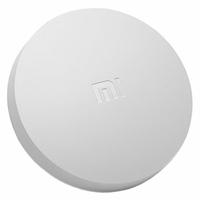 Détecteur XIAOMI Mi Smart Home Wireless