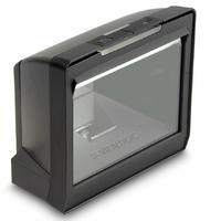 Lecteur de code barre DATALOGIC Magellan 3200VSi USB