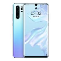 "Smartphone HUAWEI P30 6,1"" Cristal"