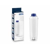 Filtre à eau DELONGHI DLSC002