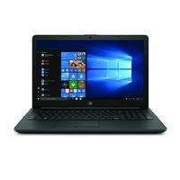 "Pc portable HP 15-db0115nf AMD 15,6"""