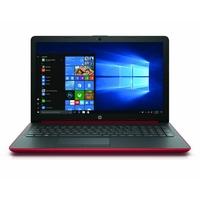"Pc portable HP 15-db0100nf AMD 15,6"""