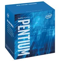Processeur INTEL Core Pentium G4520 (1151)