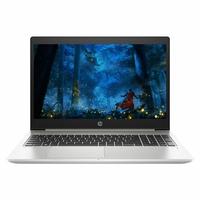 "Pc portable HP ProBook 450 G6 4SZ45AV i5 15,6"""