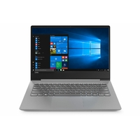 Pc portable LENOVO IdeaPad 330s-14AST-81F AMD 14""
