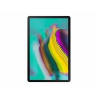 """Tablette tactile SAMSUNG Tab S5e SM-T720 10,5"""" 64 Go Noire"""