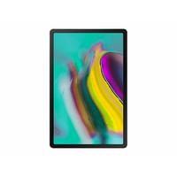 "Tablette tactile SAMSUNG Tab S5e SM-T720 10,5"" 128 Go Grise"