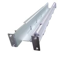 Kit rail pour onduleur APC Easy UPS 700mm