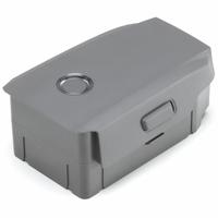 Batterie DJI pour Mavic 2