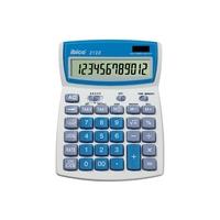 Calculatrice pro REXEL Ibico 212x 12 chiffres