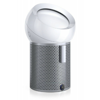 Purificateur d'air DYSON Pure Cool Me Blanc Argent